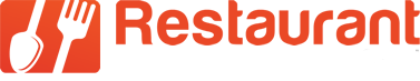 Restaurants Sydney Logo