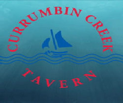 Currumbin Creek Tavern - Restaurants Sydney