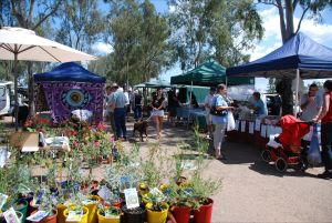 Fernvale Country Markets - Restaurants Sydney