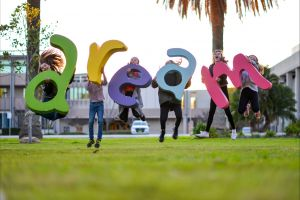 Macquarie Credit Union DREAM Festival - Restaurants Sydney
